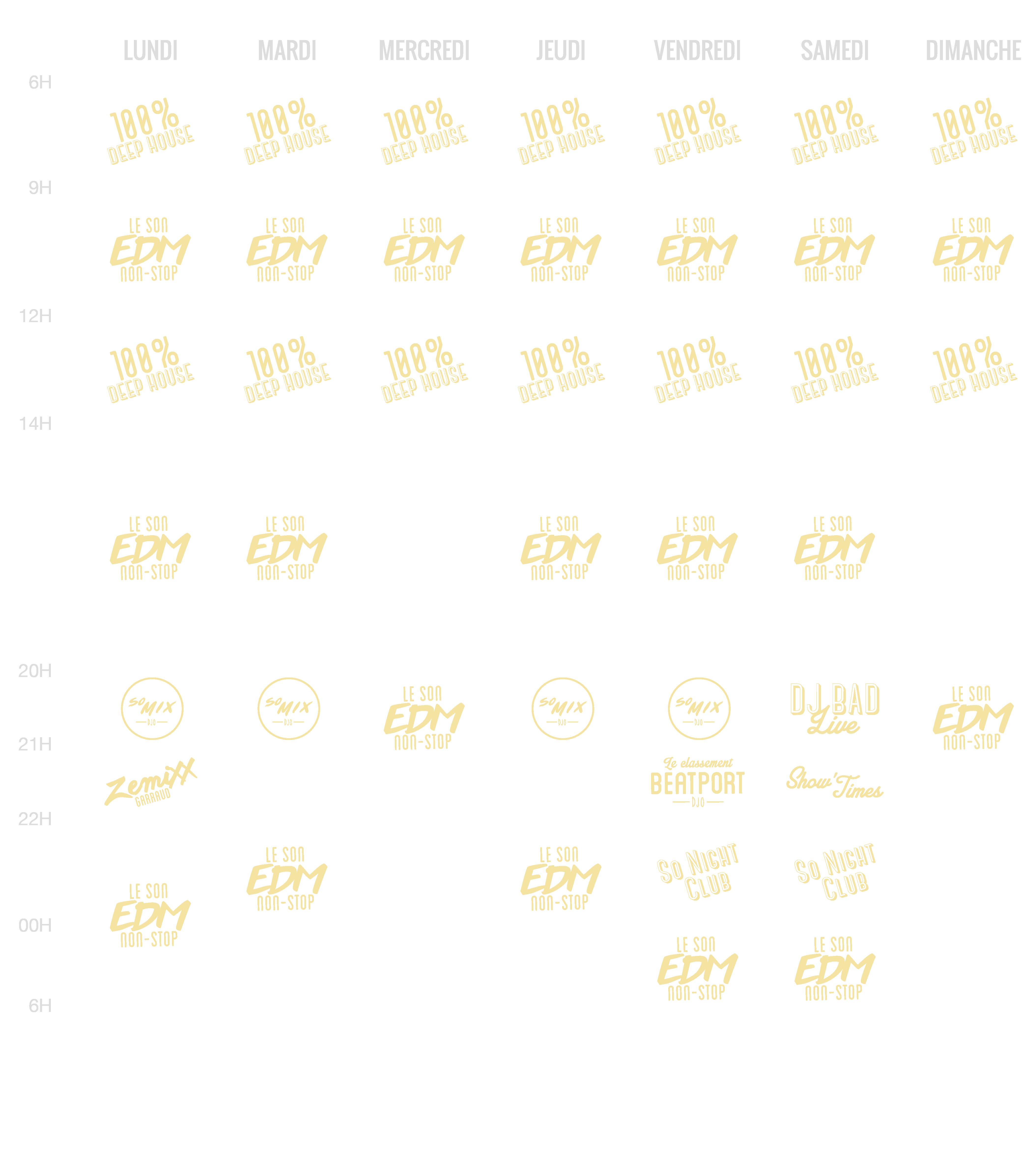 Programme2018_complet