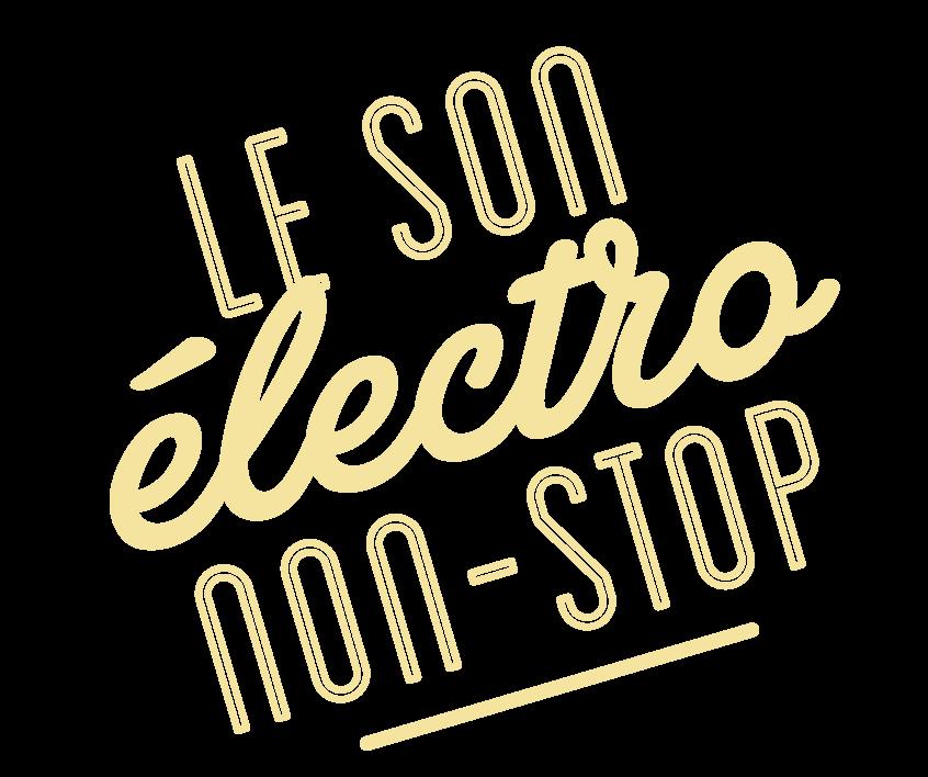electro_non-stop