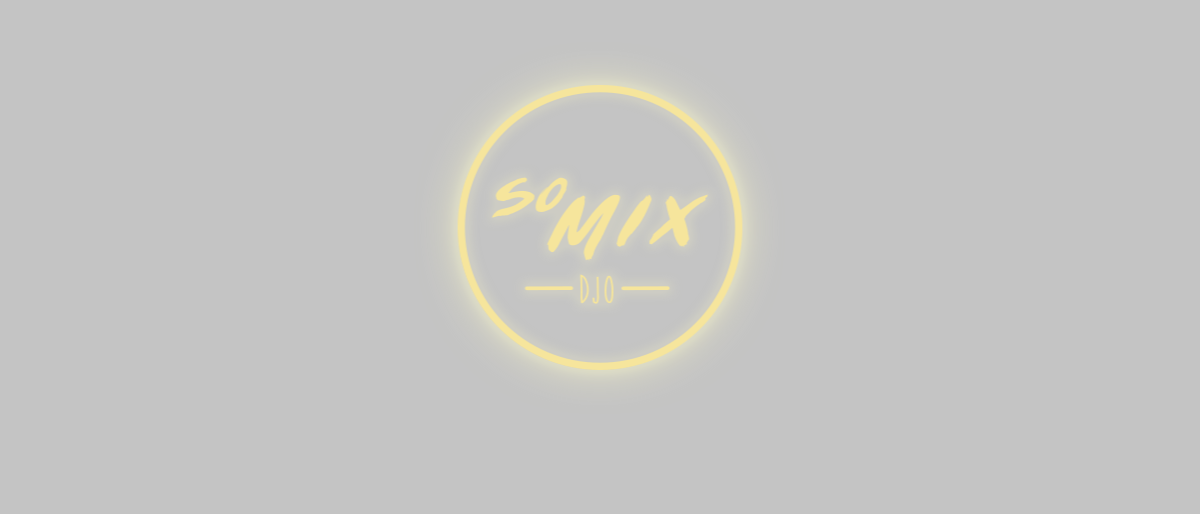 Permalink to: SO'MIX