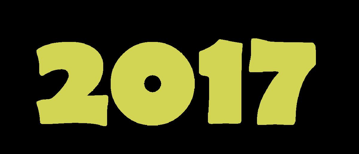 Permalink to: TRÈS BONNE ANNÉE 2017