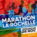 marathon-2017