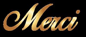 merci-png-14