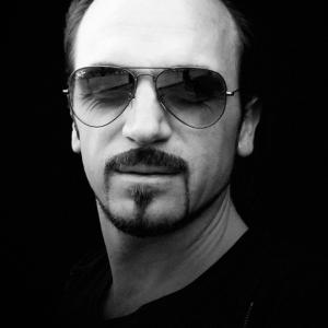 Ahmet Kilic 1
