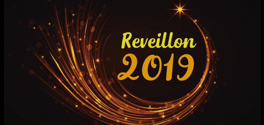 Permalink to: RÉVEILLON 2019
