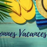 Vacances-2020